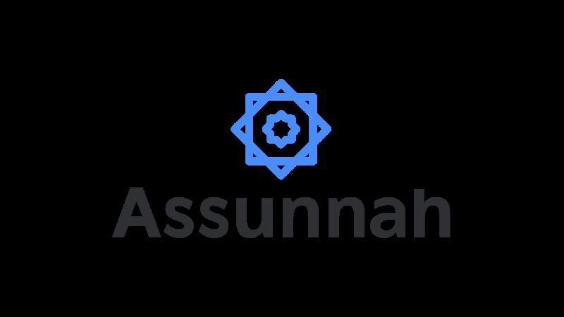about us assunnah